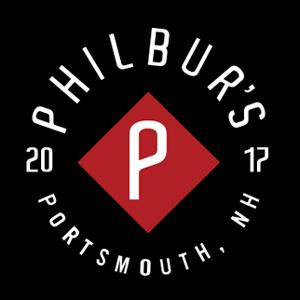 Philbur's
